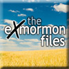 The Ex Mormon Files