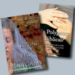 Free DVD Booklet Offer